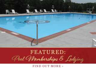 Pool Memberships Lodging
