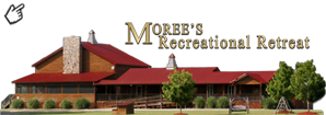 Moree's Retreat