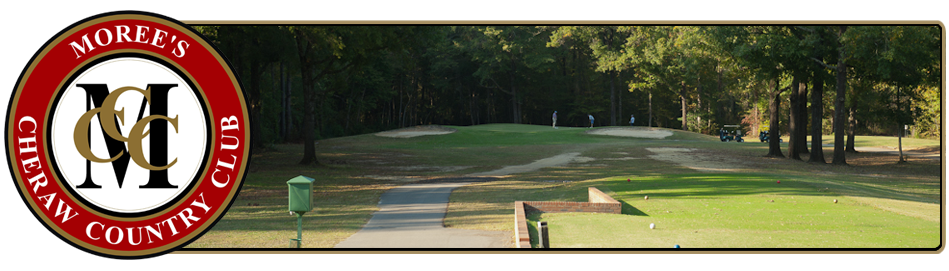Cheraw Golf and Country Club